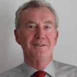 Lothar Wissing