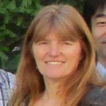 Betina Bendall